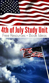 187 best independence day theme weekly home preschool images on