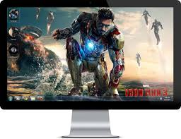 lenovo laptop themes for windows 7 download iron man 3 theme for windows 7 and 8 with hd wallpapers
