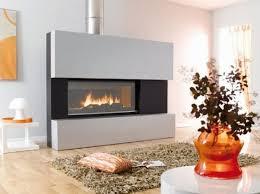 minimalist fireplace modern fireplace mantels modern minimalist fireplace mantel kits
