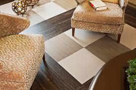 Luxury Design Floors Tuf Stuf T3 Luxury Vinyl Tile U2013 Shannon Specialty Floors
