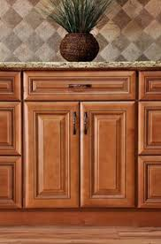 Society Hill Kitchen Cabinets Interstock Premium Cabinetry Feasterville Pa Cabinets Hotfrog Us