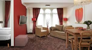 hotel amsterdam chambre fumeur hotel apartments appartements non fumeurs de luxe au centre