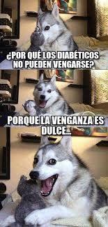 Memes Generator Espaã Ol - 86 best español images on pinterest ha ha jokes and lol quotes