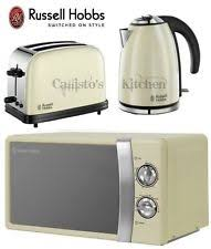 Delonghi Vintage Cream Toaster Delonghi Vintage Kettle And Toaster Set Delonghi Ctcp Distinta