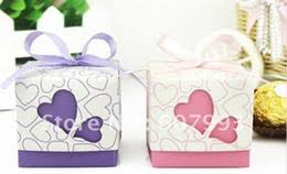 Heart Shaped Candy Boxes Wholesale Wholesale Diy Heart Shaped Box In Bulk From Best Diy Heart Shaped