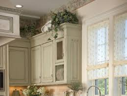 Interior Kitchens Kitchens And Baths Interior Design Pastiche Of Cape Cod