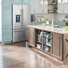 versus light kitchen cabinets kitchen cabinet buying guide