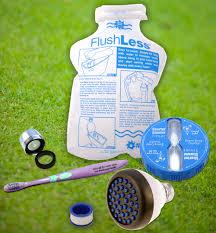 Low Flow Bathroom Faucet Children U0027s Bathroom Water Saving Eco Kit Faucet Toilet Timer