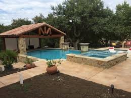 Pergola Kitchen Outdoor by Outdoor Living Gallery Boerne Fireplaces New Braunfels San Antonio