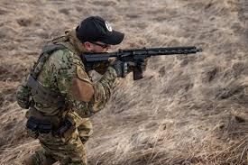 pnw arms signature series 300 aac blackout 300blk tactical ar 15