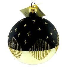 22 best ornaments images on black faux leather black
