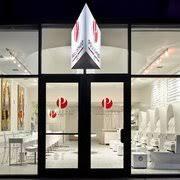 polished nail boutique u0026 beauty lounge closed 10 photos u0026 35