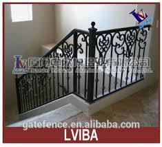 Decorative Iron Railing Panels Wrought Iron Stair Railing Panels U0026 Wrought Iron Railing Panels