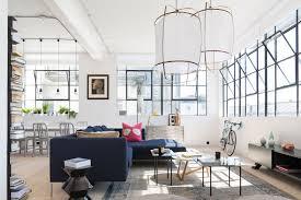 loft apartment in by cloud studios caandesign