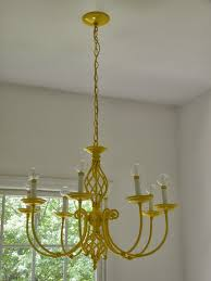 chandelier astonishing funky chandeliers awesome funky chandelier fascinating funky chandeliers modern chandeliers for dining room iron yellow chandelier with 7 light