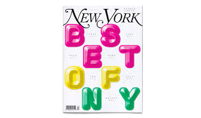 New York Home Design Magazine by Best Of New York U2014 Triboro