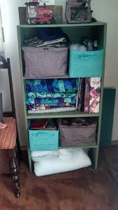 One Organization 15 Best Sewing Room With Thirty One Organization Images On