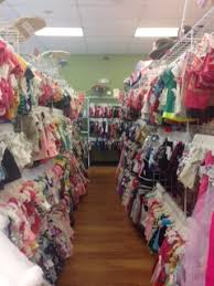 used clothing stores kids clothing resale stores in orlando fl gently used toys