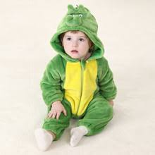 Toddler Dinosaur Costume Compare Prices On Toddler Dinosaur Costume Online Shopping Buy
