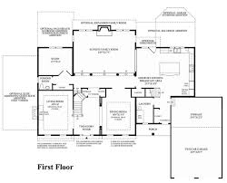 floor plan sles 53 best best home plans images on floor plans house