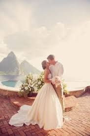 destination weddings st st lucia wedding from gideon photography st lucia weddings