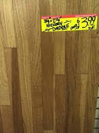 flooring marvelous discount wood flooring photos concepttland