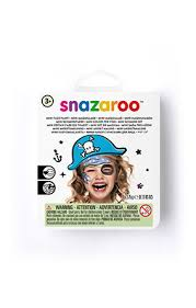 the worlds favourite face paint u0026 face painting kits snazaroo co uk