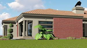 Tuscan House Designs African House Plans And Designs Modern Tuscan In Johannesburg C
