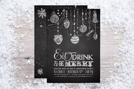 printable christmas party invitations printable christmas invitations holiday party invitation