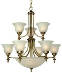 up down lighting chandelier view the dolan designs 668 15 5 light up down lighting chandelier