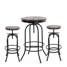 table ronde pour cuisine tables rondes de cuisine excellent table ronde de cuisine