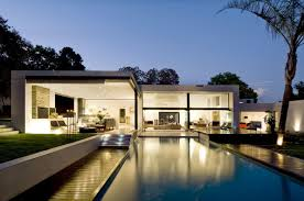 tagged amazing modern houses for sale archives house design and