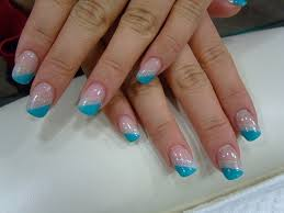 easy nail polish designs how to easy nail art designs 40 cute and