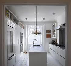minimal kitchen design 28 best roundhouse minimal kitchens images on pinterest kitchen