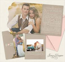 folding wedding invitations tri fold wedding invitation template 13 psd formats