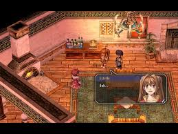 where i play the legend of heroes trails in the sky page 9