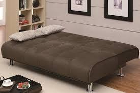 Mattress Bed Best Futon Mattress Bed Best Futon Mattress At Home