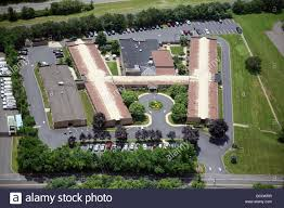Home Design Center New Jersey by Aerial Photo Of Bridgeway Care Center Nursing Home Located In