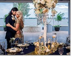 wedding venues in hton roads waters edge venue houston waterfront wedding venue clear lake