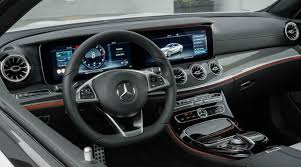 mercedes e diesel 2018 mercedes e class diesel review change feature mercedes
