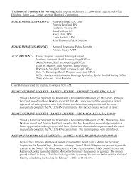 Resume Summary Examples For College Students by Student Worker Resume Resume For Your Job Application
