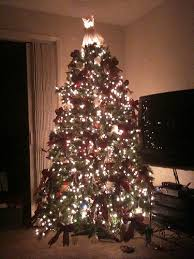 how to put lights on a christmas tree video top 10 lighting pins of 2012 pegasus lighting blog