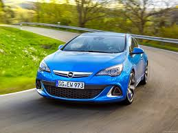opel astra opc 2015 opel astra opc 2013 pictures information u0026 specs
