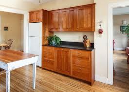 Mission Style File Cabinet Mission Style Cabinet Door Shaper Cutters Cabinet Doors And File