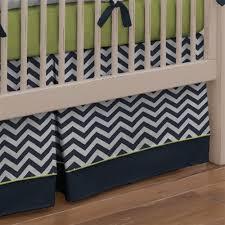 Bed Skirt For Crib Innovative Crib Skirts Decoration Ideas For Nursery Transitional