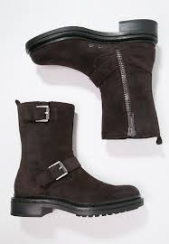 mens black biker style boots calvin klein eternity aqua men boots calvin klein jeans kris
