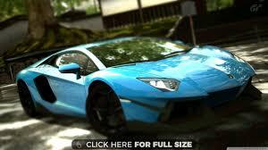 Lamborghini Aventador Background - aventador wallpapers photos and desktop backgrounds for mobile up