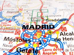 Komplett K Hen G Stig Sprachreisen Madrid Vergleichen Und Günstig Buchen Sprachurlaub De