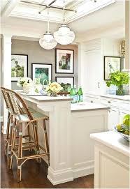 kitchen island bar height bar stool kitchen island bar stools canada kitchen island bar
