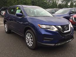 nissan 2017 nissan rogue vs 2017 hyundai tucson near framingham ma